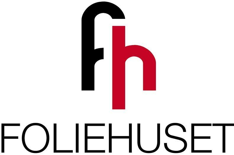FOLIEHUSET